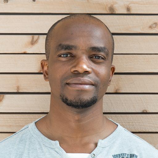 Dr. Elvis Chikwati